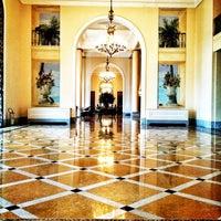 5/3/2013에 Marcos P.님이 Belmond Copacabana Palace에서 찍은 사진
