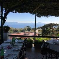 Ristorante Rosiello Italian Restaurant In Napoli