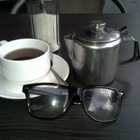 5/4/2013にEflyn P.がCity Ice Cream Cafeで撮った写真