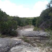 8/4/2013にCarlos F.がBarton Creek Greenbeltで撮った写真