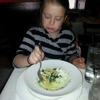 Foto scattata a The Chophouse Grille da Jennifer M. il 3/13/2013
