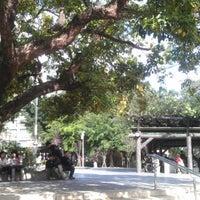 Foto tirada no(a) Beitou Park por Birgit L. em 2/11/2013
