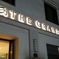 The Grand Hotel Myeongdong 명동 서울특별시 서울특별시