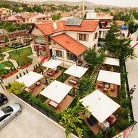 Снимок сделан в Sultan Makamı пользователем Sultan Makamı 8/12/2014