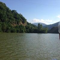 6/22/2013 tarihinde TC Ebru A.ziyaretçi tarafından Sera Gölü'de çekilen fotoğraf