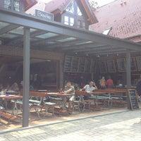 Rittmayer Keller Am Kreuzberg Brewery
