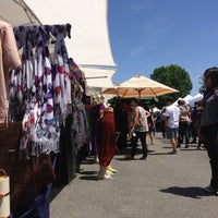 5/5/2013にMichael B.がThe Flea Market at Eastern Marketで撮った写真
