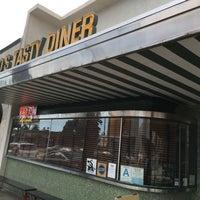 4/10/2016에 Jon S.님이 Ingo's Tasty Diner에서 찍은 사진