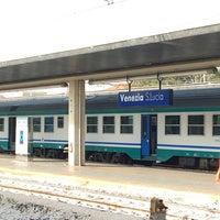 Photos at Treno 9714 Frecciabianca Venezia Santa Lucia - Milano Centrale