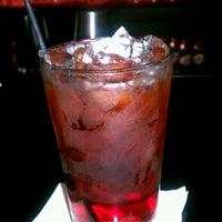 รูปภาพถ่ายที่ 42 Lounge โดย Laura W. เมื่อ 6/7/2013