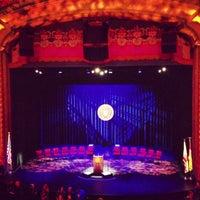 Photo prise au The Balboa Theatre par Dave M. le1/16/2013