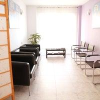 รูปภาพถ่ายที่ Centro Atenea Psicólogos en Hospitalet โดย Centro Atenea Psicólogos en Hospitalet เมื่อ 10/17/2013