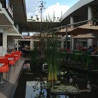 Foto tomada en Centro Comercial Altacia por Stephie A. el 9/2/2013