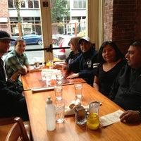 Das Foto wurde bei Belltown Pub von Wendy M. am 1/26/2013 aufgenommen