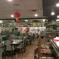 Helen's Asian Kitchen | Helen S Asian Kitchen Busch 10 Tips From 206 Visitors