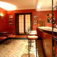 รูปภาพถ่ายที่ Hotel de la Opera โดย Hotel de la Opera เมื่อ 8/29/2013