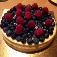 Foto scattata a Kitchen 6 da Mrym I. il 7/16/2013