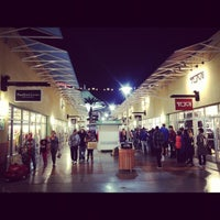 a5d97ef0 Photo taken at Las Vegas North Premium Outlets by Kimihito T. on 11/23 ...