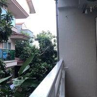 7/10/2019 tarihinde Emir D.ziyaretçi tarafından Soykan Hotel'de çekilen fotoğraf