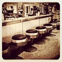 1/26/2013にHolley A.がPhoenicia Dinerで撮った写真