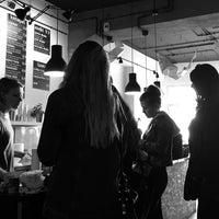 4/12/2015에 Pawel L.님이 Juice Drinkers에서 찍은 사진
