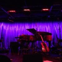 Foto scattata a SubCulture: Arts Underground da Sasha . il 8/4/2013