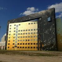 8/31/2013にElena K.がФондохранилище Государственного Эрмитажаで撮った写真