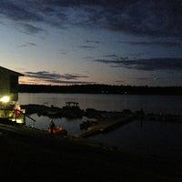 8/5/2013にMark H.がLoons Landingで撮った写真