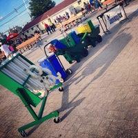 Delaware State Fair - Fair on