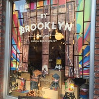 7/25/2015にTingがBy Brooklynで撮った写真