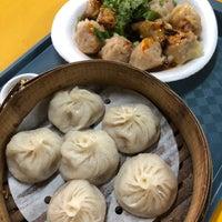 6/20/2018にTingが洪鵬 拉麺 小籠包 People's Parkで撮った写真