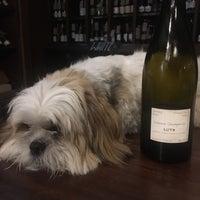 Снимок сделан в The Winemakers Club пользователем Ali F. 6/29/2018