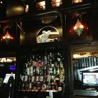 Das Foto wurde bei The Breslin Bar & Dining Room von Justin P. am 2/17/2013 aufgenommen