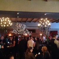 Photo prise au Bocca Restaurant par Robert G. le4/8/2014