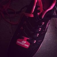 shoe warehouse highland park