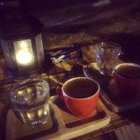 Foto tomada en Just One Coffee por Harun M. el 7/26/2019
