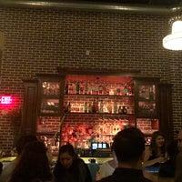 2/17/2018에 Rachel C.님이 Iron Horse Coffee Bar에서 찍은 사진