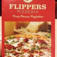 Flippers Pizzeria 44 Tipps Von 1678 Besucher