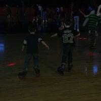 2/8/2015에 Andrew P.님이 Skate Town에서 찍은 사진