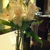 2/18/2014에 Shinayra B.님이 Cena Restaurante에서 찍은 사진