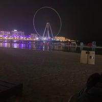 Foto diambil di The Beach oleh عسّاس .. pada 11/9/2019