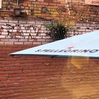 6/14/2018에 Deb C.님이 Pizzeria Rustica에서 찍은 사진