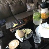 7/11/2018에 Polina C.님이 Барвиха Lounge | Москва에서 찍은 사진