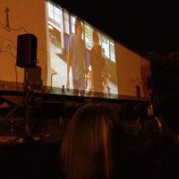 Photo prise au La Terrasse St-Ambroise par Danielle S. le8/18/2013