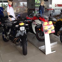 ... Photo taken at SQ Motor Sdn. Bhd. by Zafruddin A. on 7/ ...