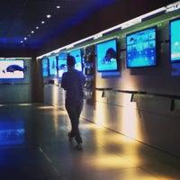 Foto tirada no(a) Fast Shop por Gabriela G. em 1/2/2013