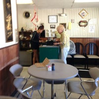 Menu Jade Garden Chinese Restaurant In Elkhart