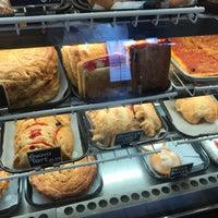 Photo prise au La Segunda Bakery par Brian V. le2/8/2019