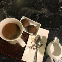 Foto tirada no(a) Bricks Coffee & Bistro por Esss em 11/23/2019