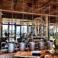 Photo prise au Ballast Point Brewing & Spirits par Shane H. le1/27/2015